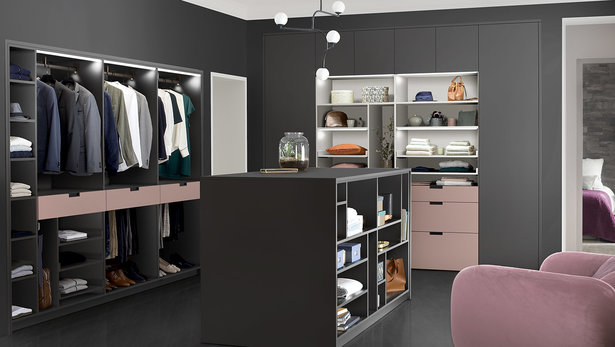 visuel-dressing-ambiance-casual-chic-noir-rose