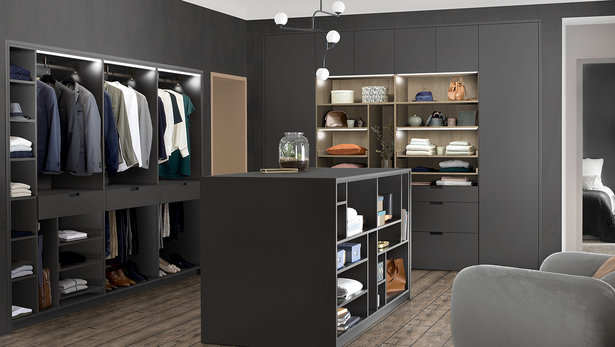 visuel-dressing-ambiance-casual-chic-noir